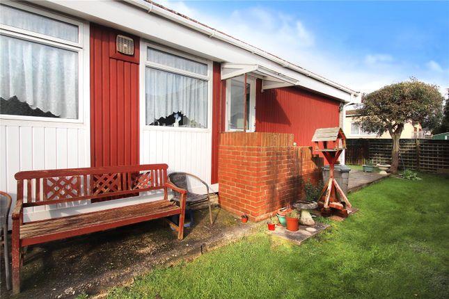 Picture No. 17 of Thornlea Park, Wick, Littlehampton BN17