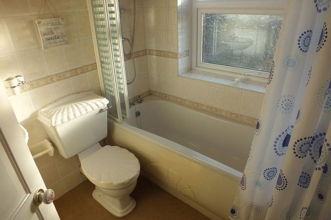 Crediton avenue bradeley stoke on trent st6 3 bedroom semi detached house for sale 47000217 Bathroom design and installation stoke on trent