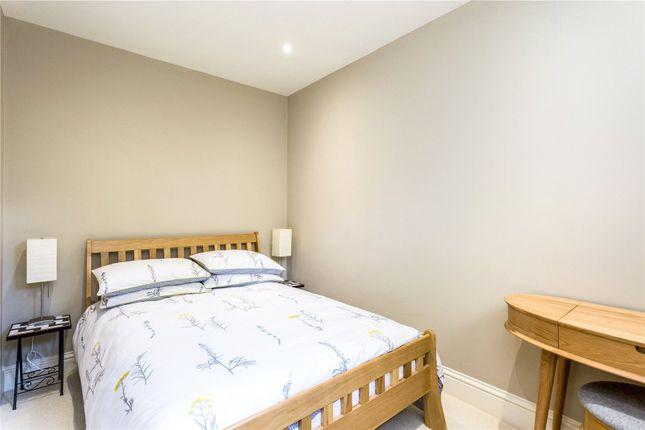 Bedroom 2 of Ellerslie, 108 Albert Road, Pittville, Cheltenham, Gloucestershire GL52
