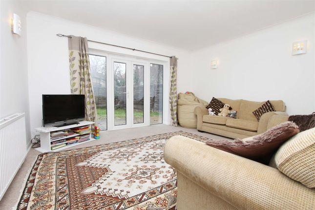 Living Room of Yeomans Acre, Ruislip HA4