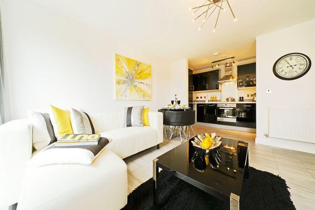 """2 Bedroom Apartment "" at Austin Way, Birmingham B31"