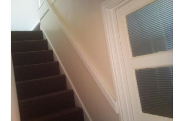 Thumbnail Terraced house to rent in Beaufort, Ebbw Vale