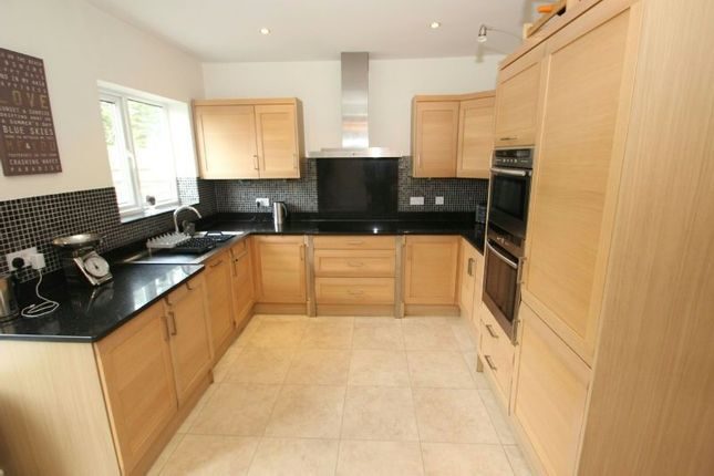 Image 3 of Campbell Road, Sale M33