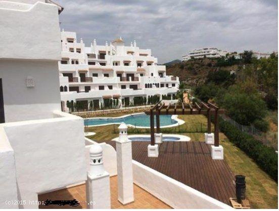2 bed apartment for sale in Estepona, Costa Del Sol, Andalusia, Spain