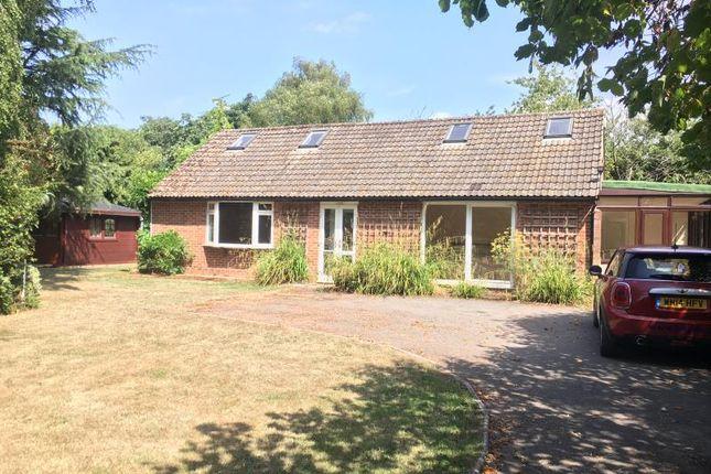 Thumbnail Bungalow to rent in Orchardene, Rockhampton, Thornbury, South Glos
