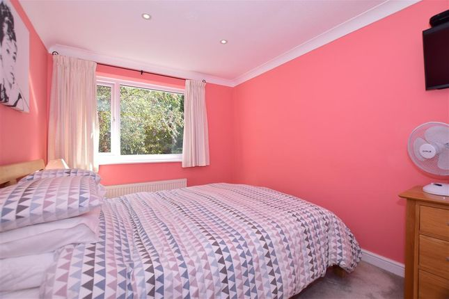 Bedroom 2 of Seven Acres, New Ash Green, Longfield, Kent DA3