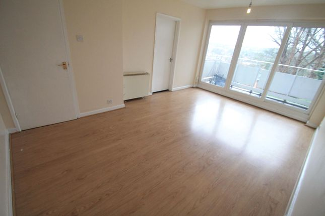 Thumbnail Flat to rent in Havelock Rise, Luton