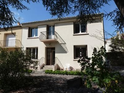 Thumbnail Property for sale in Pepieux, Aude, France