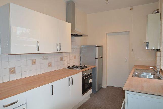 Kitchen of Waterloo Road, Kings Heath, Birmingham B14