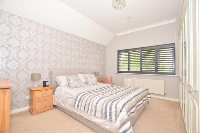Master Bedroom of Meiros Way, Ashington, West Sussex RH20