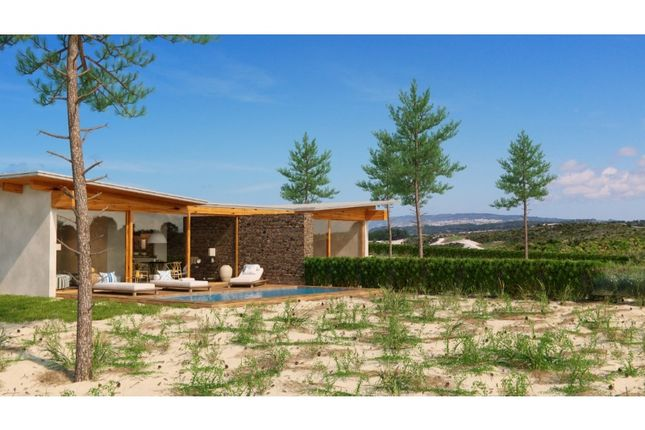 bd3608d894 3 bed semi-detached house for sale in Lagoa De Obidos