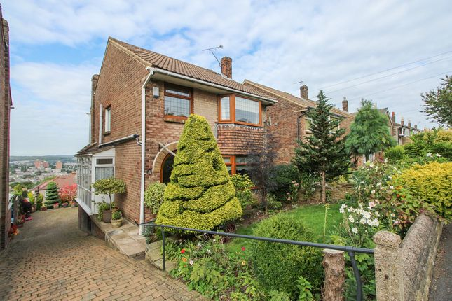 Detached house for sale in Manchester Road, Sheffield