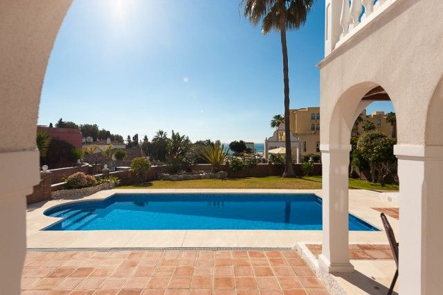 Www.Jmgstudio.Es of Spain, Málaga, Mijas, Riviera Del Sol
