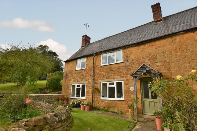 Thumbnail Cottage for sale in Campden Hill, Ilmington, Shipston-On-Stour