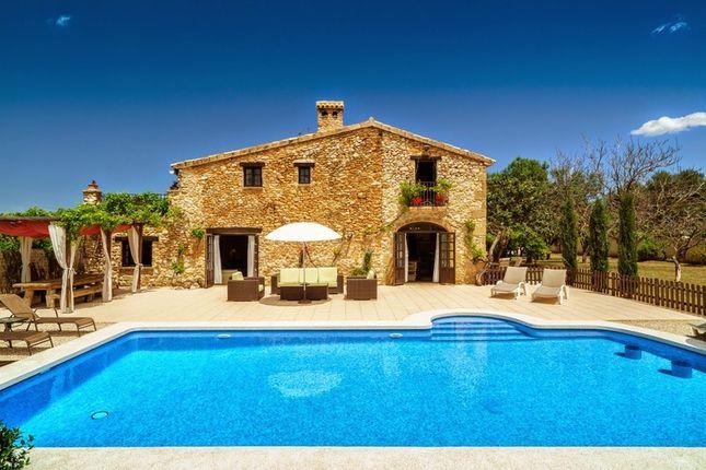 Villa for sale in Pedreguer, Valencia, Spain
