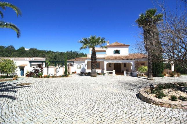 6 bed villa for sale in Portugal, Algarve, Tavira