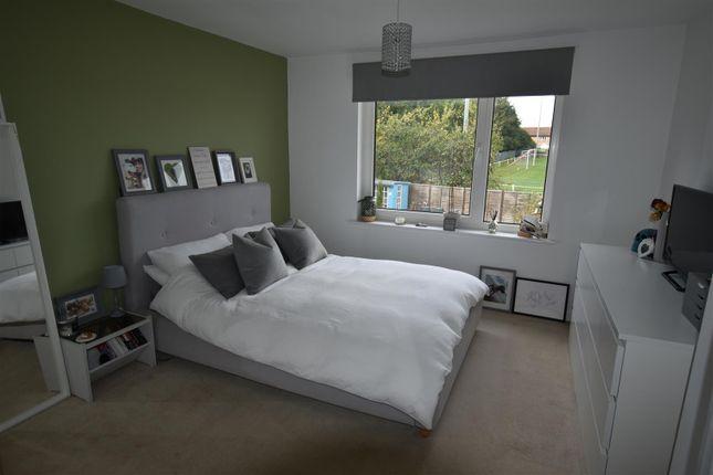 Bedroom 2 of Cadbury Heath Road, Warmley, Bristol BS30