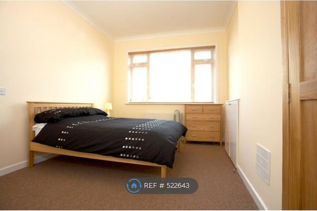 Thumbnail Room to rent in New Road, Portsmouth