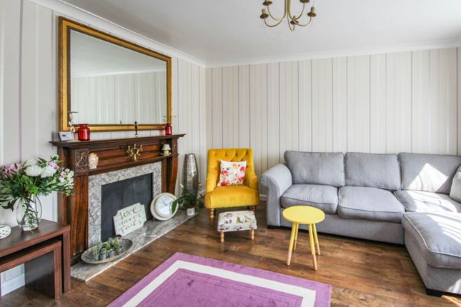 Lounge of Blyth Avenue, Shoeburyness SS3
