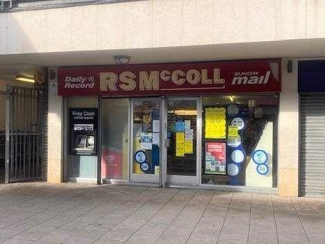 Thumbnail Retail premises to let in Leith, Edinburgh