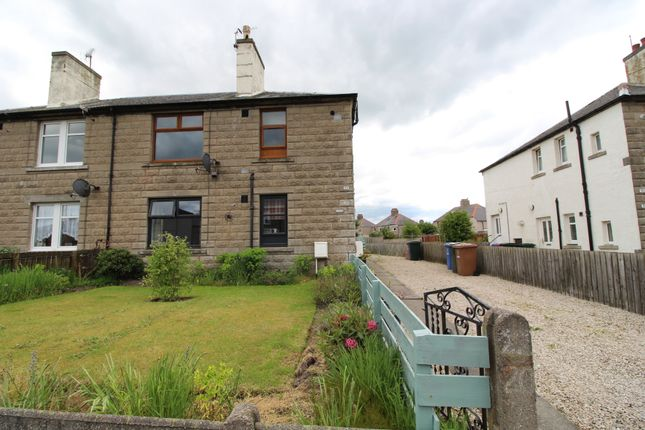 Thumbnail Flat for sale in Harbour Street, Buckie