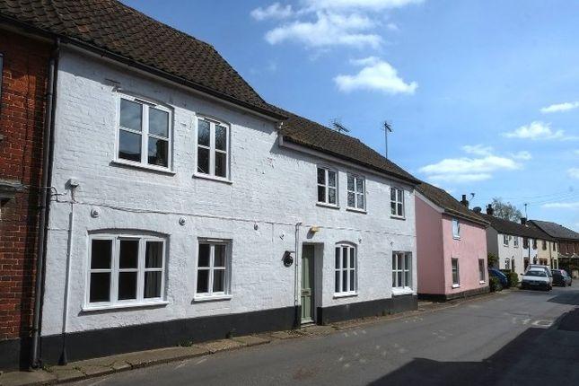 Thumbnail Property for sale in Church Plain, Mattishall, Dereham