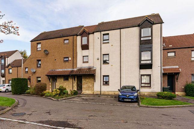 1 bed flat for sale in 19/3 The Paddockholm, Edinburgh EH12