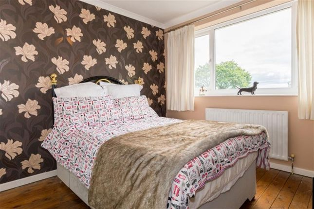 Master Bedroom of Smalewell Green, Pudsey LS28