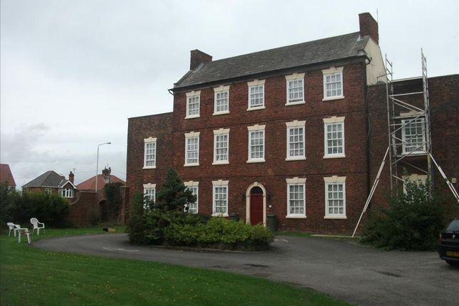 Thumbnail Farm for sale in Skegby Lane, Sutton-In-Ashfield