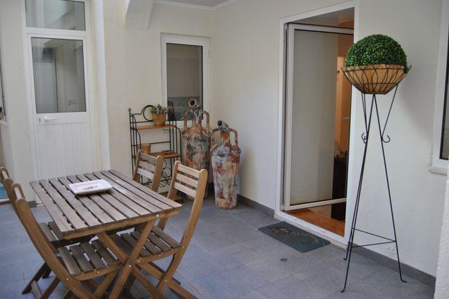 Apartment for sale in Anjos, Arroios, Lisbon City, Lisbon Province, Portugal