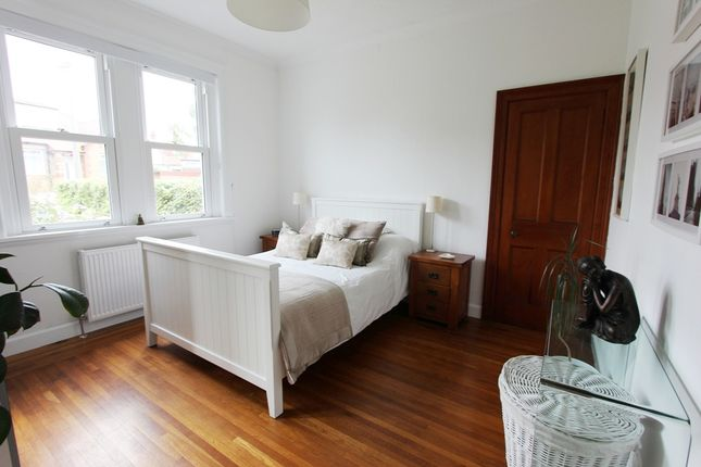 Bedroom 1 of Greenbank Road, Morningside, Edinburgh EH10