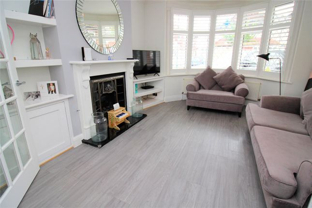 Picture No. 23 of Crombie Road, Sidcup, Kent DA15