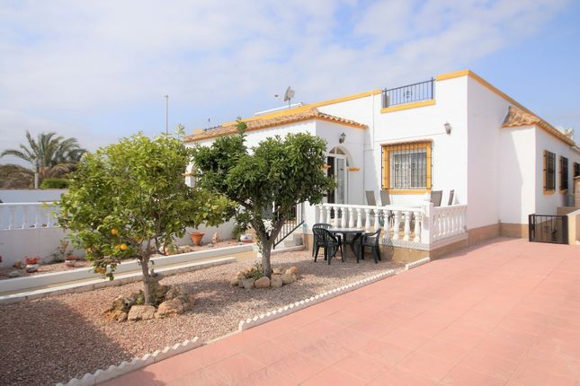 La Marina, 03194 Elche, Alicante, Spain