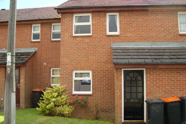 Thumbnail Property to rent in Lowry Drive, Houghton Regis, Dunstable