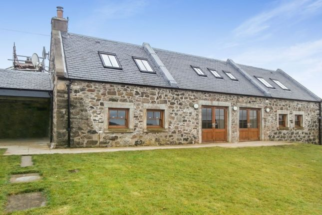 Thumbnail Detached house to rent in Torphichen, Bathgate