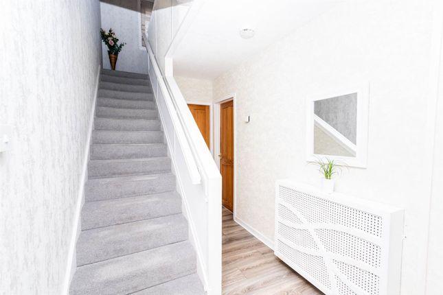 23 Glenfarg Terrace-010