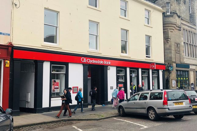 Thumbnail Retail premises to let in 76 South Street, St Andrews
