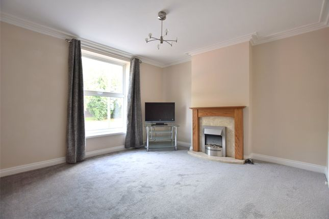 2 bed detached house to rent in Station Road, Gloucester GL1