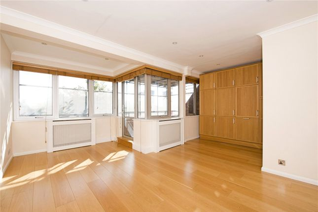 Flats To Let In Park Village East London Nw1 Apartments To Rent