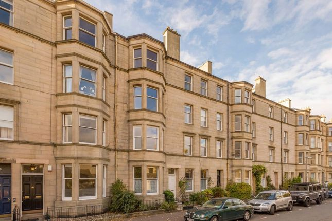 Thumbnail Flat for sale in 20 Forbes Road, Edinburgh