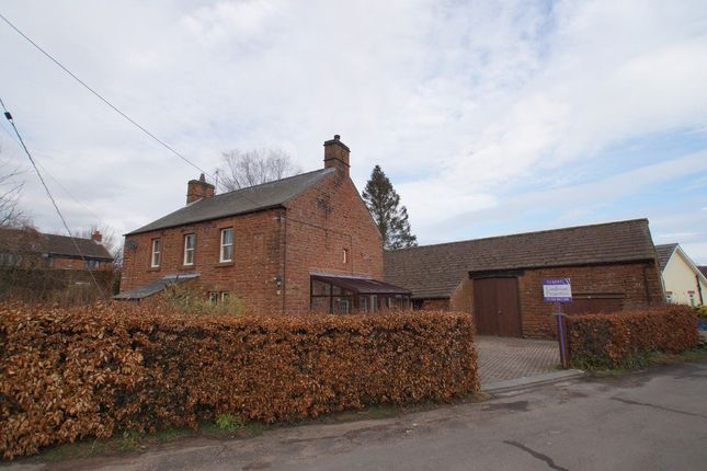 Thumbnail Property to rent in Lazonby, Penrith