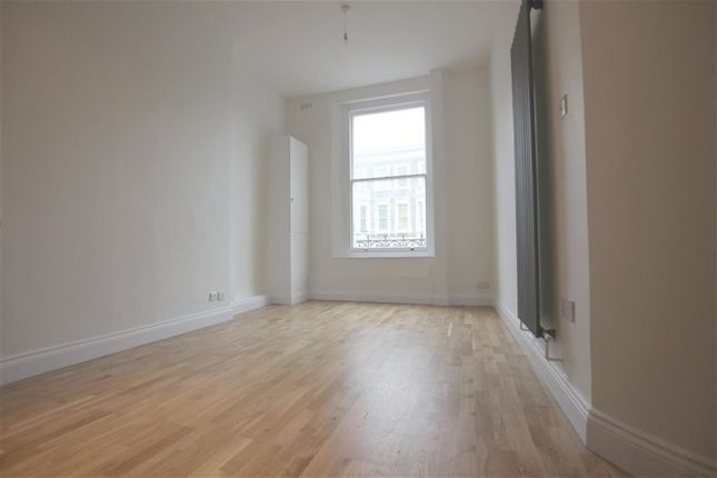 Thumbnail Flat to rent in Winchester Road, Swiss Cottage, London