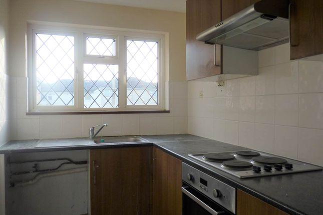 Kitchen of Elmdon Place, Haverhill, Suffolk CB9