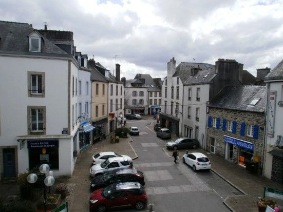 Retail premises for sale in 29270 Carhaix-Plouguer, Brittany, France