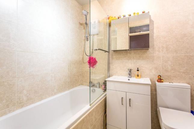 Bathroom of Haydon Close, Newcastle Upon Tyne, Tyne And Wear, . NE3