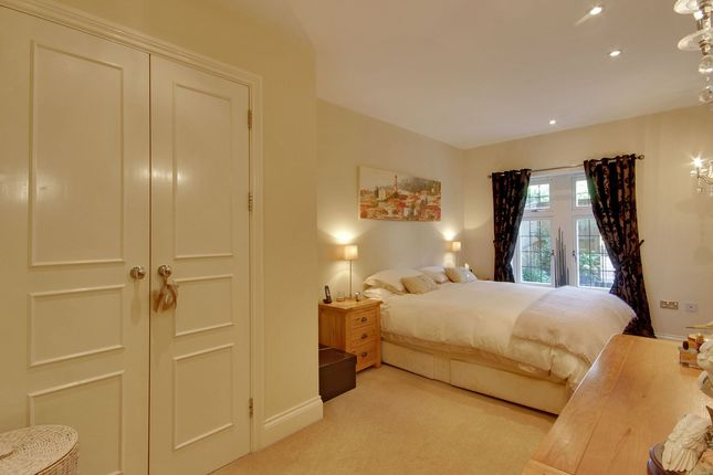 Picture 4 of Kingswood Place, Kingswood Road, Tunbridge Wells TN2