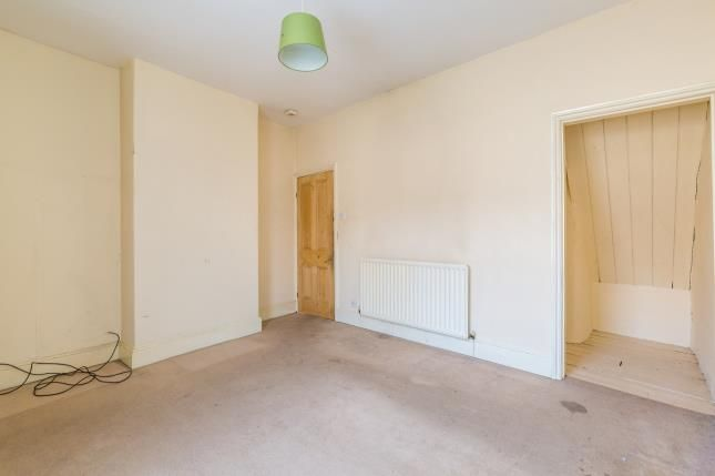 Bedroom One of Chelmsford Street, Darlington, County Durham, Darlington DL3