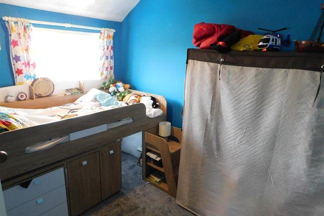 Bedroom 2A of Wainfleet Road, Thorpe St. Peter, Skegness PE24