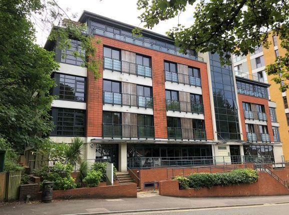 Thumbnail Office to let in Oak House, London Road, Sevenoaks
