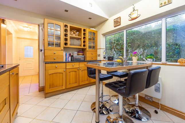 Kitchen 02 of Aldershot Road, Ash, Surrey GU12